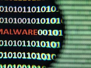 Malware, nemico pubblico!