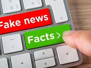 Il potere delle Fake News