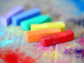 Diversity Management per valori, idee e persone