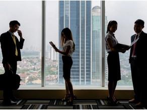 Quali sono le nuove professioni aziendali nell'era del digitale?