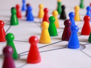 Nuovi modelli di lavoro, HR e Leadership per la Digitalizzazione