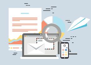 Direct Marketing: evoluzioni, formati e device
