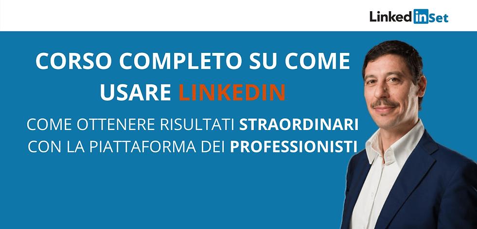 banner Corso su LinkedIn.png