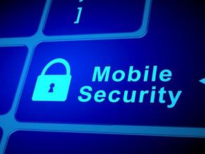 Come tutelarci da attacchi sui dispositivi mobili?