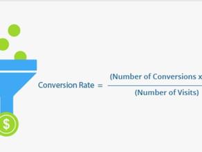 Cos'è una conversione?