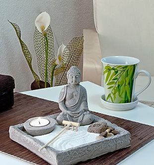 buddha-611566_960_720.jpg