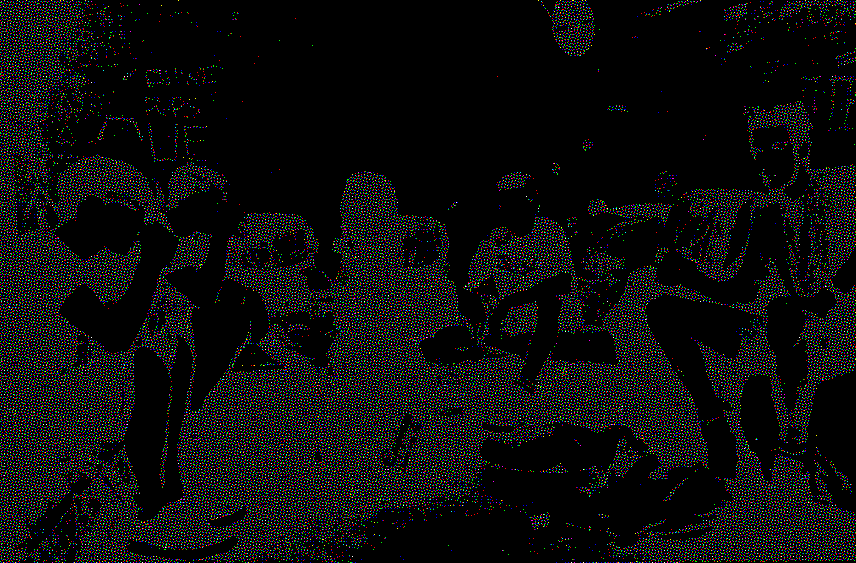 bandclassic 7.png