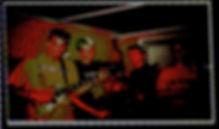 Kleedkamer classic 001.jpg