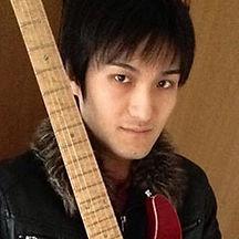 makoto_kaneko.jpg