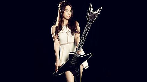 MIYAKO pic02.jpg
