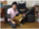 スクリーンショット 2020-05-03 12.51.03.png