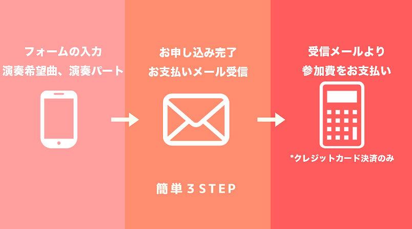 オンラインセッション支払い.jpg