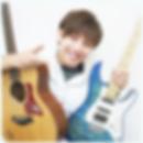 スクリーンショット 2020-04-29 14.03.11.png
