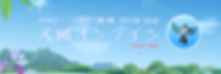 twittercover.png