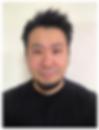 スクリーンショット 2020-04-29 14.15.02.png