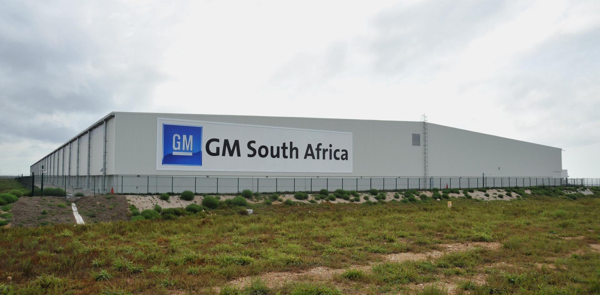 GM-South-Africa (1).jpg