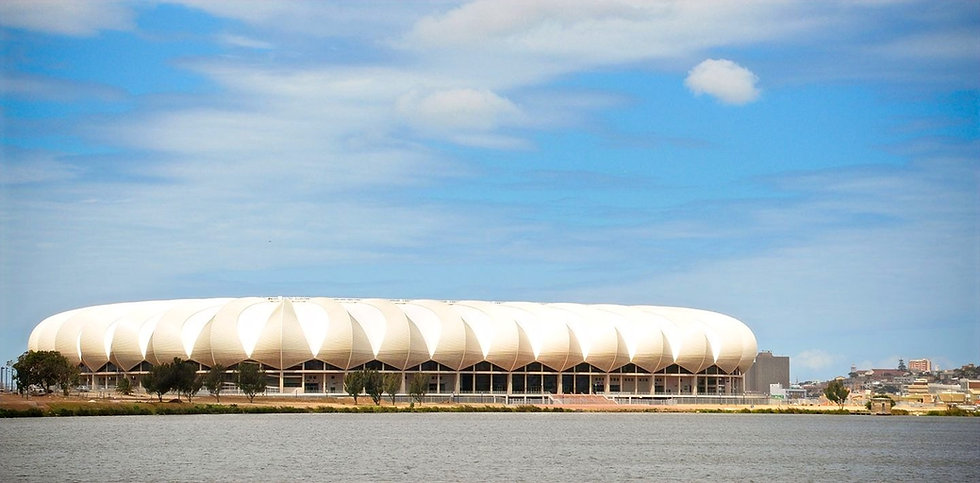 engineering-nelson-mandela-bay-stadium-e