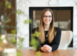 Christina Faminoff Vancouver realtor real estate agent
