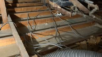 loft insulation extraction.jpeg