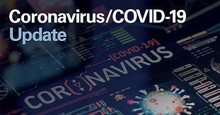 cavityvac_caronavirus.jpg