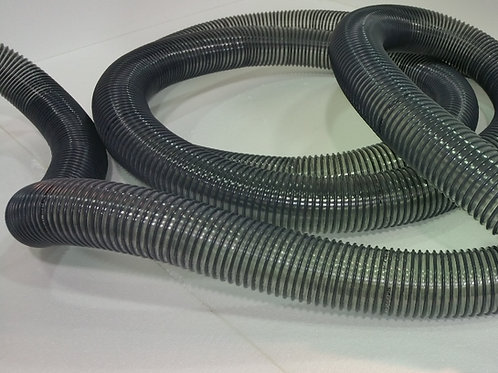 Extraction hose 100mm x 10m