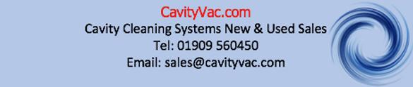 cavityvac logo.png