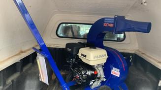 Cavity extraction machine EXT420.jpeg