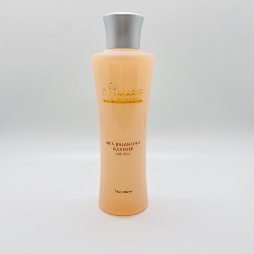 CLEARANCE!! Skin Balancing Cleanser