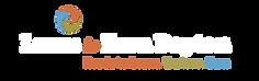 L2ED-Logo.png