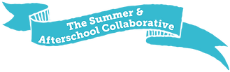 Summer-Afterschool-Collaborative.png