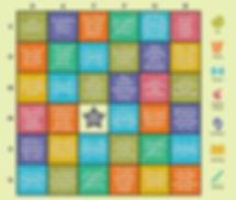 L2ED20_bingo-card_final.jpg