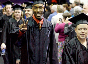 New workforce plan's goal: More Ohioans with degrees, job credentials