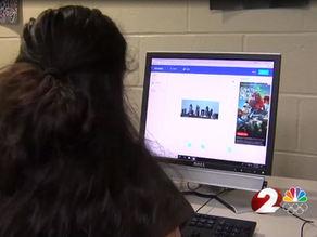 $70K grant from Dayton Foundation providing 900 Chromebooks for Montgomery County students