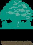 TDF Color Logo (1).png