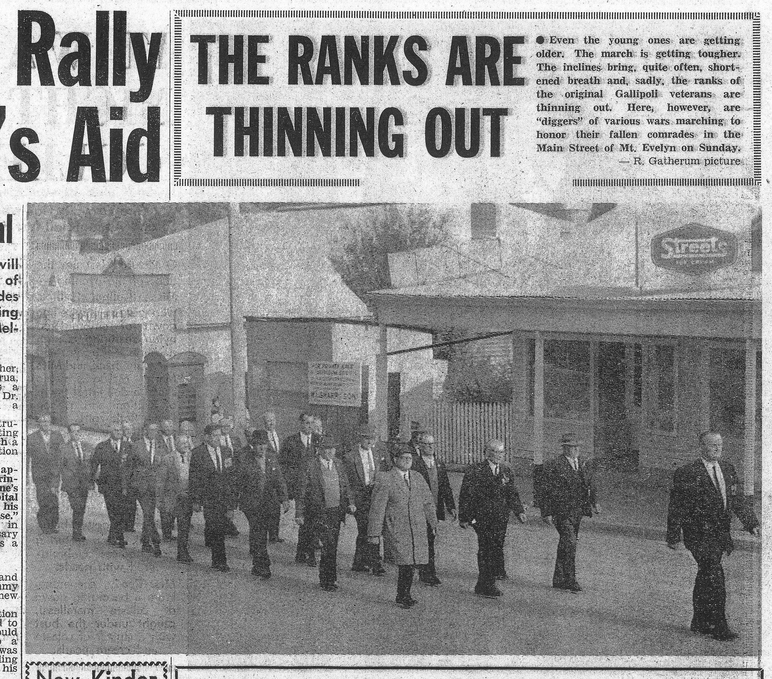 1967 april 27th