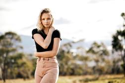 Profile | Annalise Monson