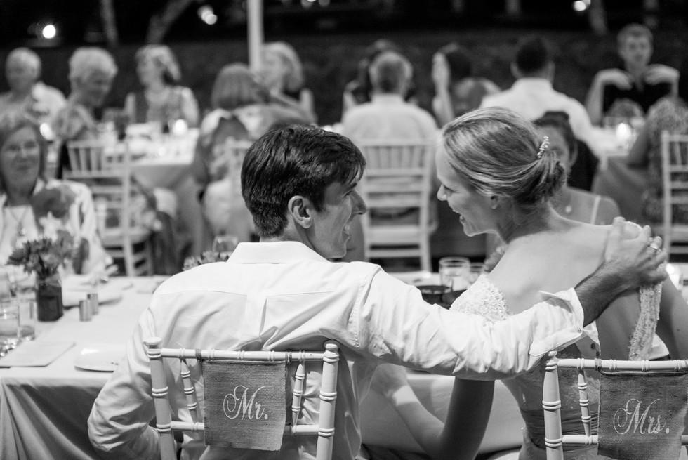 Weddings | Sarah + Charlie