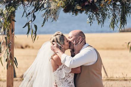 Weddings | Nat + Tully