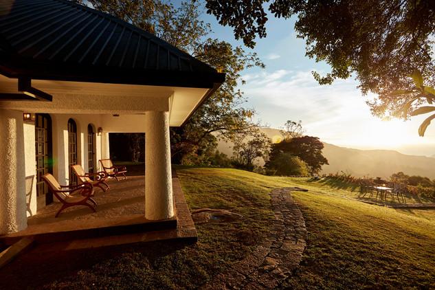 Property | Thotalagala by Maitland & Knox