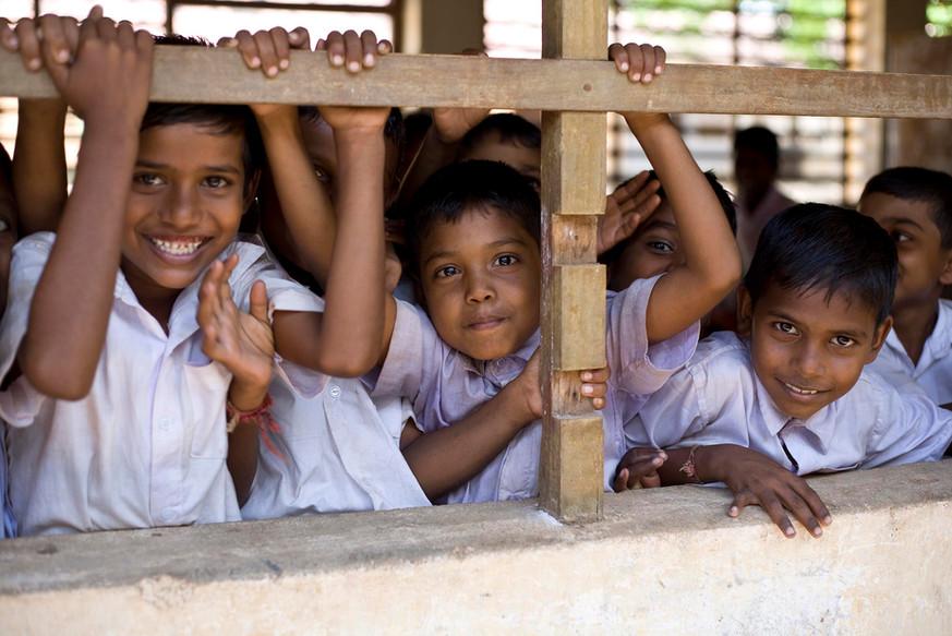 Documentary   UNHCR