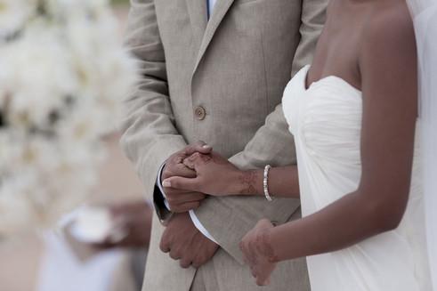 Weddings | Rejanne + Yudhish