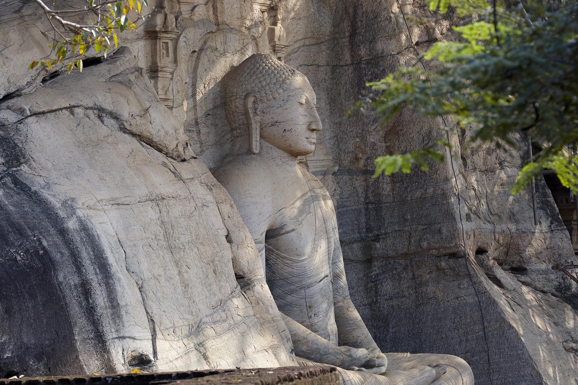 _S__1827_Polonnaruwa