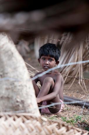 Documentary | UNHCR