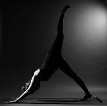 Studio | Yoga