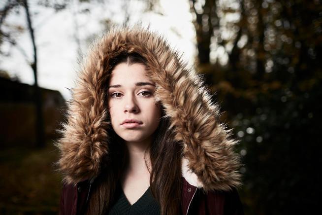 Profile | Elizabeth Pettit