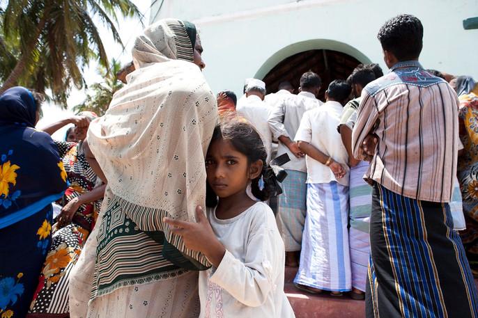 Documentary | UNHCR Refugee returnees