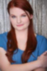 Abbie Georganna - Headshot 1.jpg
