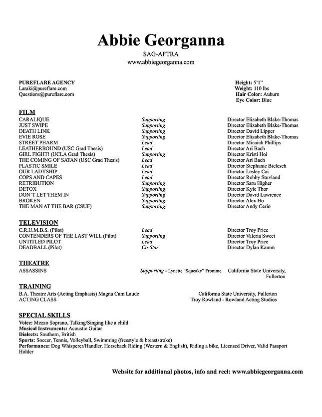 Abbie Georganna - Current Resume.jpg