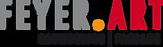 Logo_FeyerArt_vektoren_neu_RF_slogan_sch