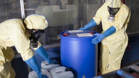 Biohazard Cleanup in Florida 2.jpg